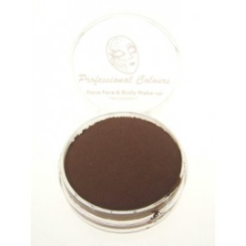 PXP Brown 10 gram (42735)