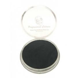 PXP Pearl Dark Green 30 gram (43744)