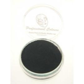 PXP Pearl Dark Green 10 gram (42744)