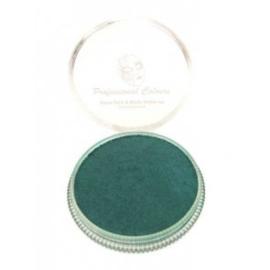 PXP Pearl Green 30 gram (43728)