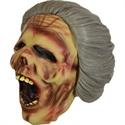 Masker Spook Oma (60065W)