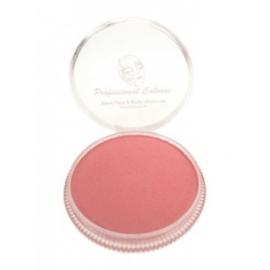 PXP Rose 30 gram (43785)