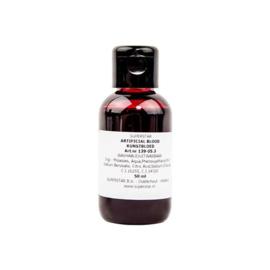 Kunstbloed helder dik - 50 ml (S139-05.3)