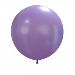 "Pastel Lavendel 1 stuks 19"" (PT150/15)"