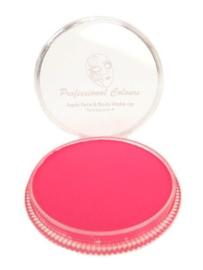 PXP Neon Pink 30 gram (43721P)