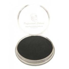 PXP Black 30 gram (43710)