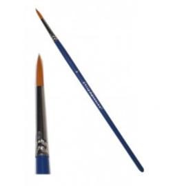 PXP penseel spits nr. 3 - Ø 2 mm (40078)