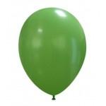"Pastel Groen 10 stuks 11""/29 cm  (PT90/08)"