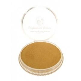 PXP Pearl Gold 30 gram (43722)