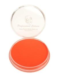PXP Neon Orange 30 gram (43724P)