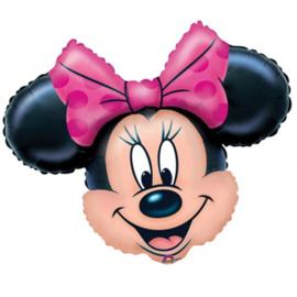 Minnie XL SuperShape (AM0776501)