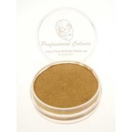 PXP Pearl Gold 10 gram (42722)