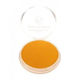 PXP Pastel Orange 30 gram (43760)