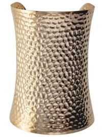 Egyptische armband (62699E)