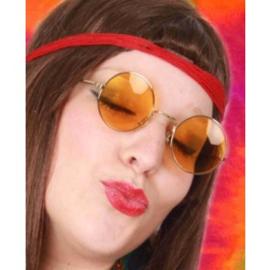 John Lennon uilebril Geel (30054P)