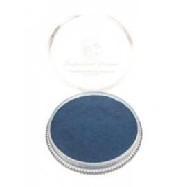 PXP Pearl Dark Blue 30 gram (43792)