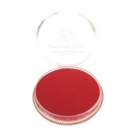 PXP Ruby  Red 30 gram (43783)