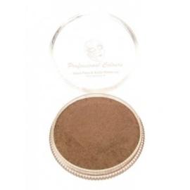 PXP Pearl Bronze 30 gram (43747)
