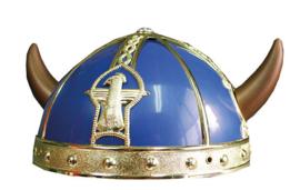 Vikinghelm (62304E)
