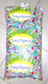 Confetti 500 gram multi (66941E)