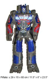 Pinata Robot - 63 cm (66350E)