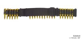 Verstelbare kogelriem - 110 cm (51201E)