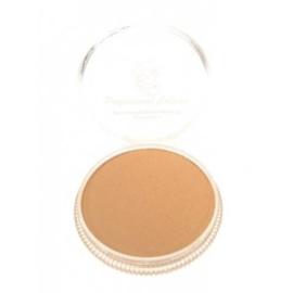 PXP Skin Colour Beige 30 gram (43776)