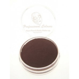PXP Cowboy Bruin 10 gram (42717)