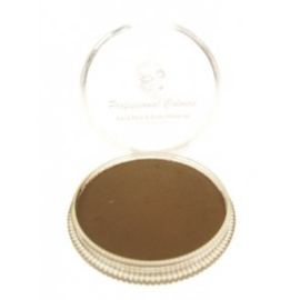 PXP Caramel 30 gram (43719)
