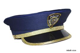 Pet Police volwassene (51133E)