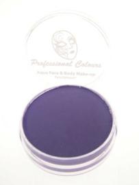 PXP Neon Violet 10 gram (42796P)