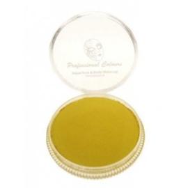 PXP Pearl Yellow 30 gram (43740)