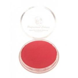 PXP Pastel Red 30 gram (43761)