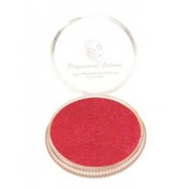 PXP Pearl Red 30 gram (43782)