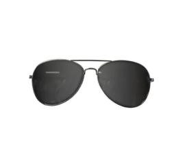 Pilotenbril Spiegelglas (60587E)