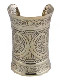 Egyptische armband (62670E)