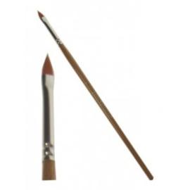 PXP penseel kattentong  nr. 2 (41250)