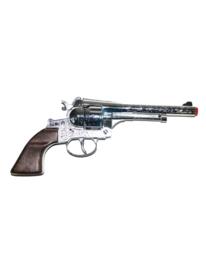 Revolver Gohner - 12 schots (50/122)