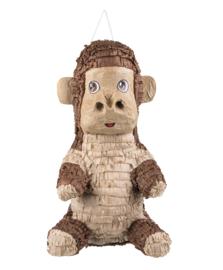 Pinata Aap / Monkey - 49 cm (30920B)