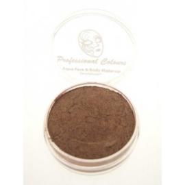 PXP Pearl Bronze 10 gram (42747)
