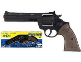 Revolver Gohner - 12 schots (50/123)