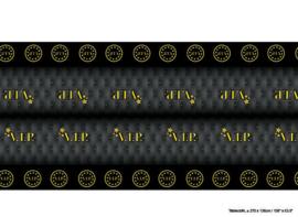 Tafelkleed VIP (84637E)