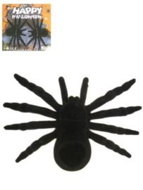Spinnen 2 stuks - 16 cm (85019P)