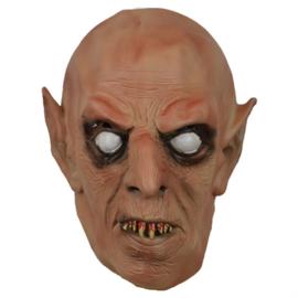 Masker Zombie (60249W)