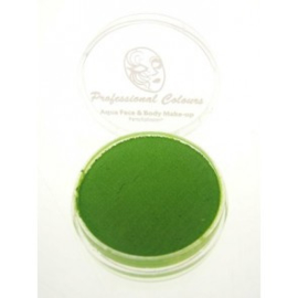 PXP Light Green 10 gram (42708)