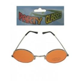 John Lennon uilebril Oranje (30056P)