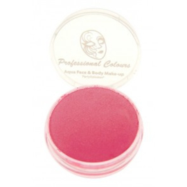 PXP Metallic Light Pink 10 gram (42734)