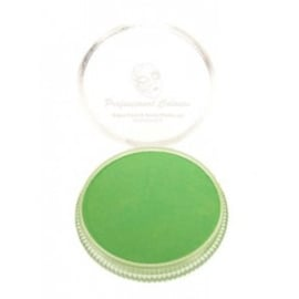 PXP Lime Green 30 gram (43790)