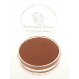 PXP Light Brown 10 gram (42736)