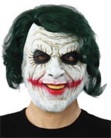 Masker The Joker (60236W)